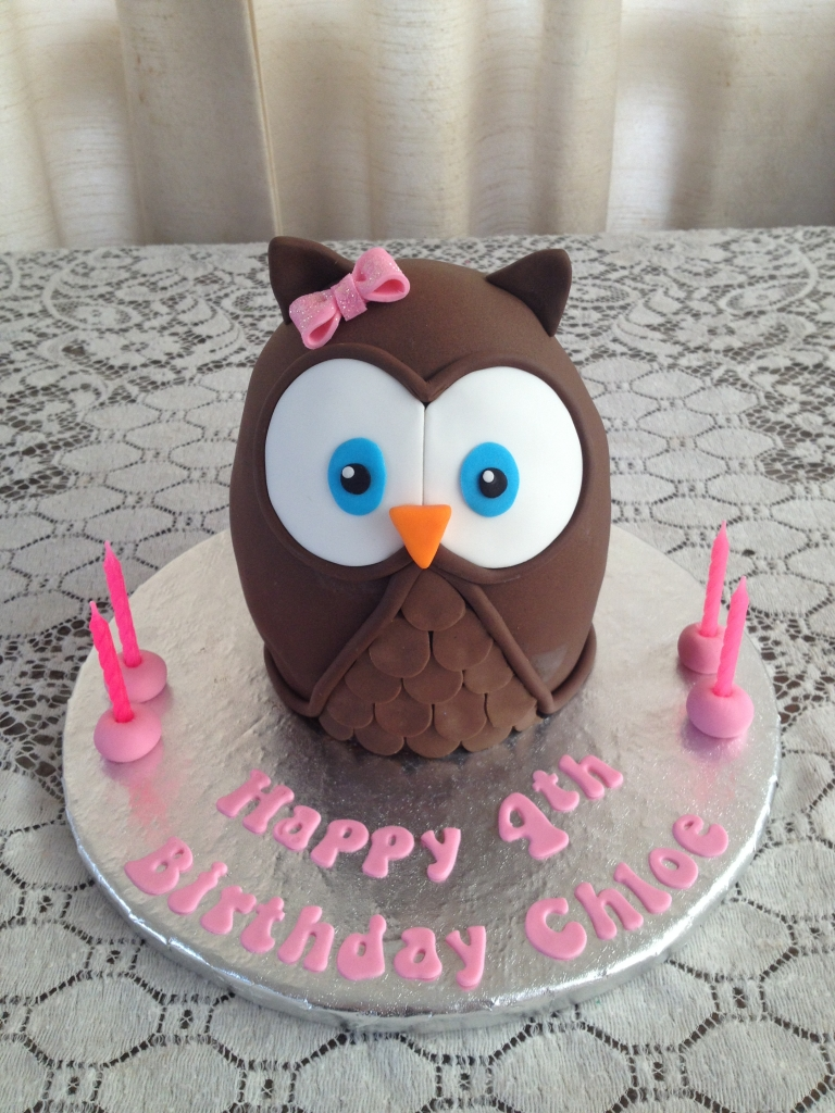 Animal Cakes Rozzies Cakes Birthday Cakes Wedding Cakes