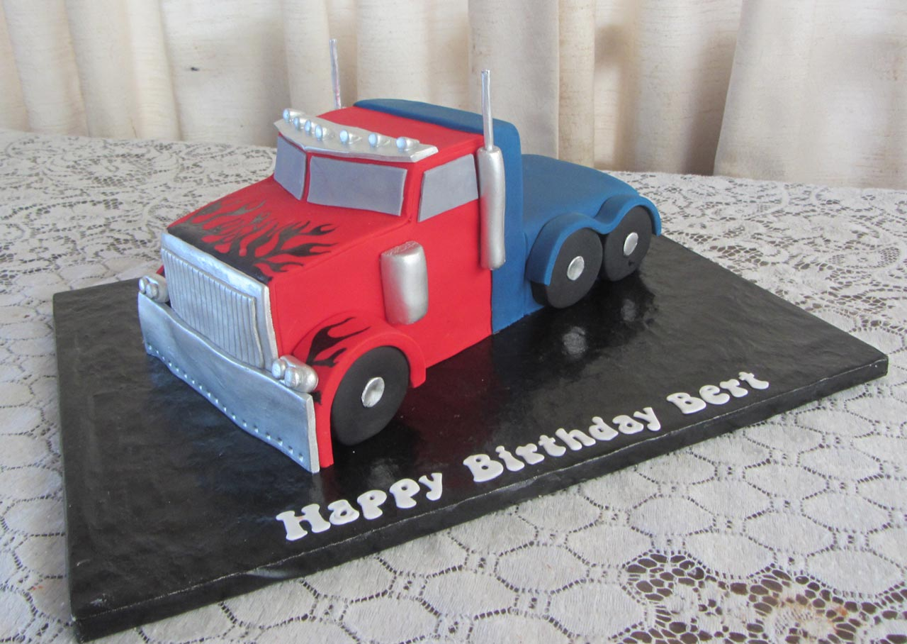 Fire Truck Box Diy, Fire, Free Engine Image For User Manual Download